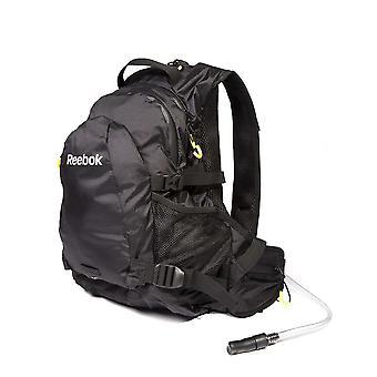 Reebok udholdenhed hydrering rygsæk