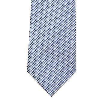Olymp Necktie 1655 00 15 Blue