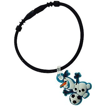 Disney Frozen Kids Olaf Collectable Charm