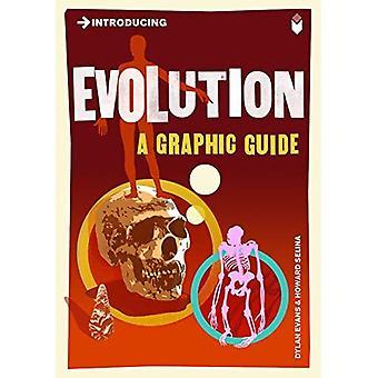 Introduzione evoluzione: Una guida grafica