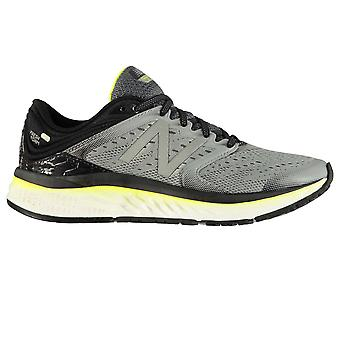 New Balance Mens Fresh Foam 1080 v8 D Running Shoes Road Ortholite Mesh Slim Fit