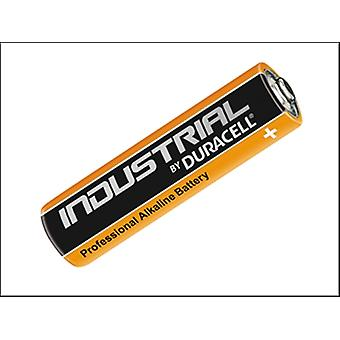 Duracell Duracell Aaa Professional Alkaline Industrial Batteries Pack Of 10