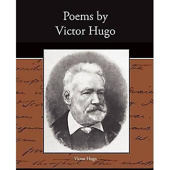 Poèmes de Hugo & Victor