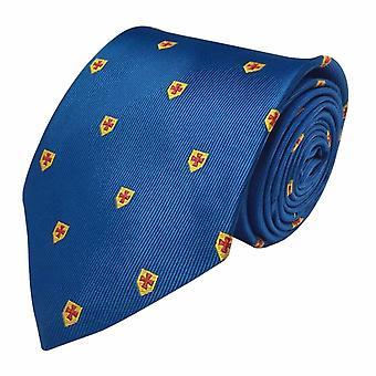 Masonic 100% Silk Knight Templar KT Tie