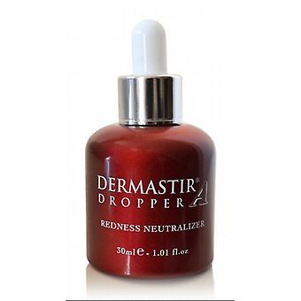 Dermastir Dropper Redness Neutralizer