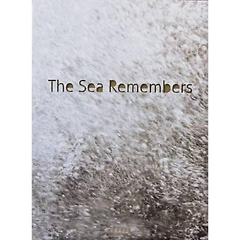The Sea Remembers by Rosemarie Zens - 9783868285055 Book