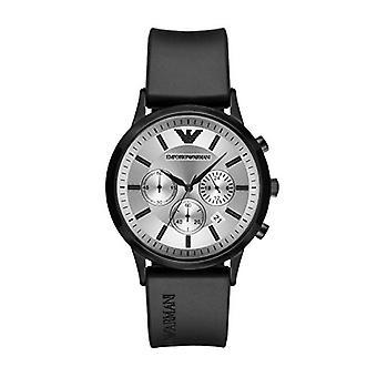 Emporio Armani Ar11048 Classic reloj de caballero