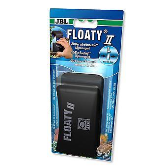 Jbl Floaty II Algae Magnet Small