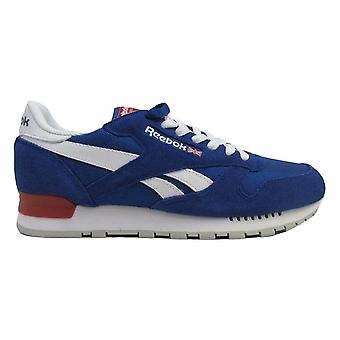 Reebok Classic Leather Clip Herrenschuhe - BS9273