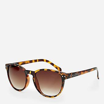 Bloc Jasmin FF1 Sunglasses