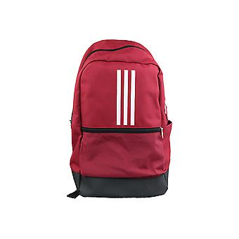 adidas Classic 3S Backpack DZ8262 Unisex backpack