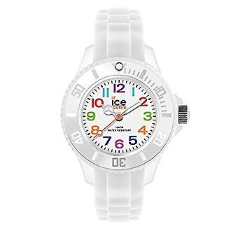 Ice-Watch Uhr Unisex Boys Ref. 001667