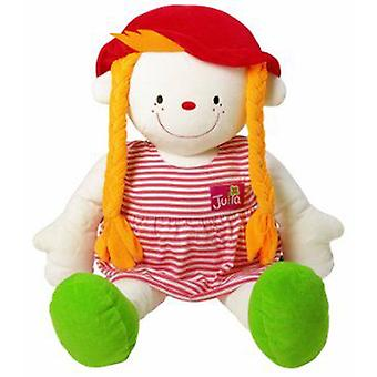 K's Kids Teddy Julia (medium) (Giocattoli , Prescolare , Bambole Peluches)