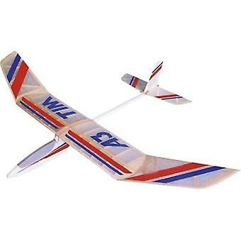 Hacker Model Production Tim RC model glider Kit 870 mm