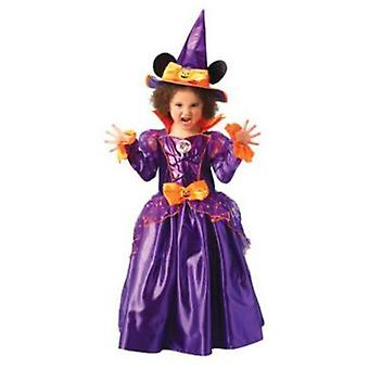 Rubie's Witch Child Costume (Costumes)