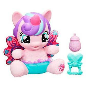 Hasbro Bebe Princess My Little Pony (Toys , Dolls And Accesories , Soft Animals)