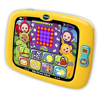 Vtech Teletubbies - Tablet