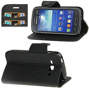 Handycase mobile sleeve bag case for cell phone Samsung Galaxy ACE 3 S7270 S7272