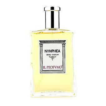 Il Profvmo Nymphea Parfum Spray 100ml / 3,4 oz