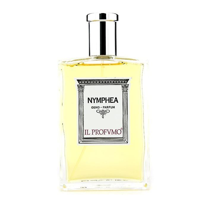Il Profvmo Nymphaea Parfum Spray 100ml / 3.4 oz