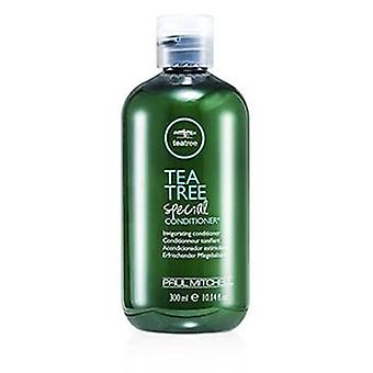 Paul Mitchell Tea Tree speciale Conditioner - 300ml / 10.14 oz