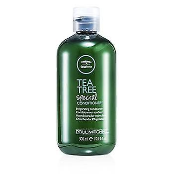 Paul Mitchell Tea Tree Special Conditioner - 300ml/10.14oz