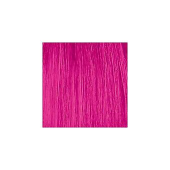 Stargazer Hair Dye -  Uv Pink With Tint Brush