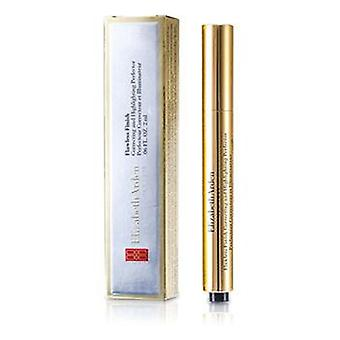 Elizabeth Arden felfri Finish korrigera & Highlighting Perfector - # skugga 3-2ml / 0,16 oz