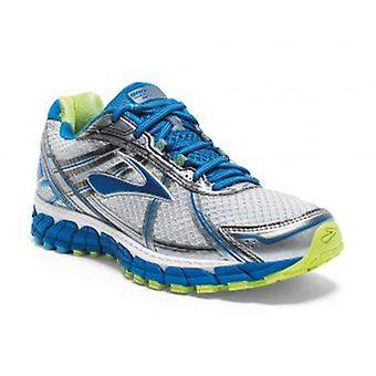 Adrenaline GTS 15 blanco/azul/verde (D WIDTH - ancho) mujer