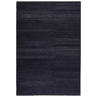 Rainbow Rugs 7708 12 By Esprit In Anthracite