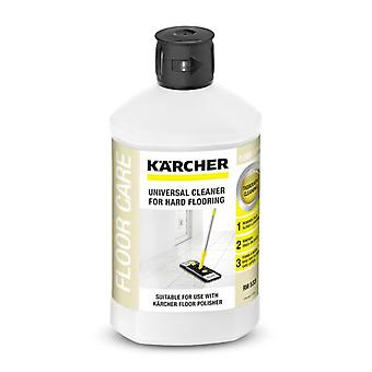 Kärcher basic soil cleaning detergent 6295775
