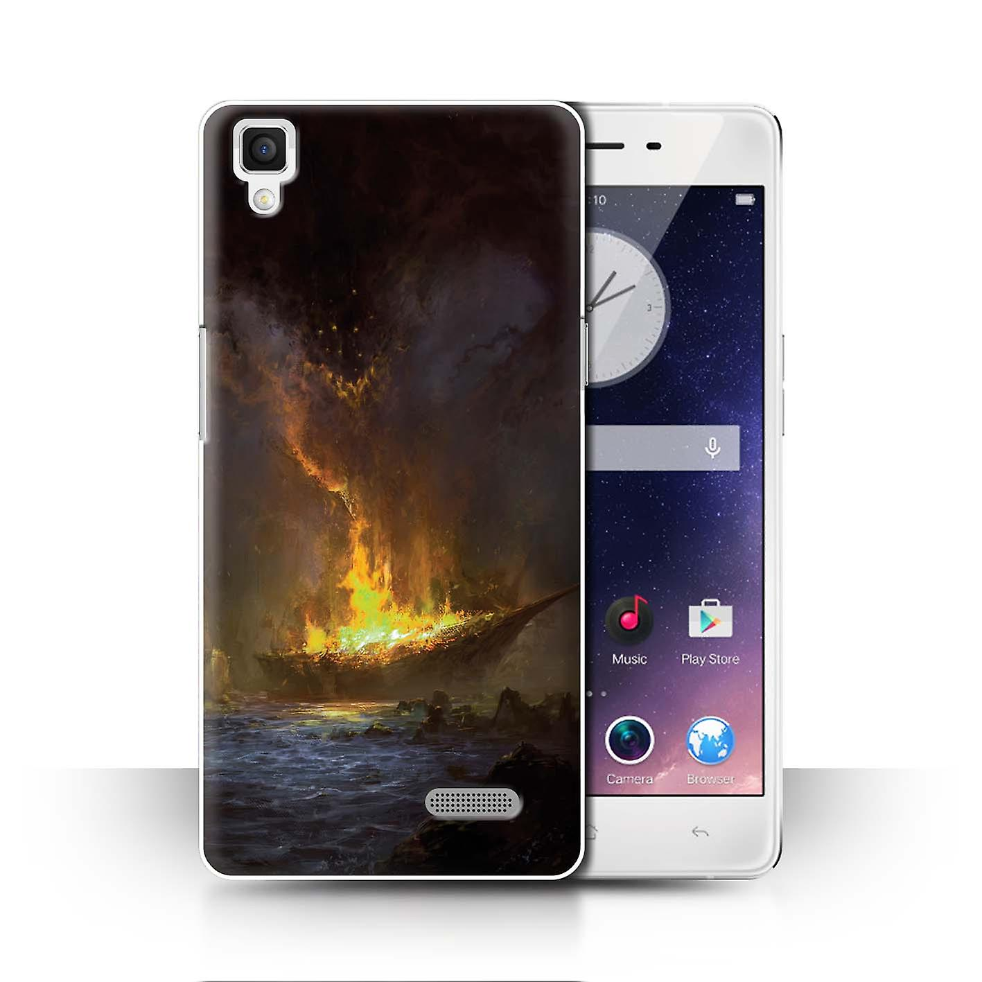 shipwreck case Peter iredale shipwreck, or iphone x case for sale by vito palmisano protect your iphone x with an impact-resistant, slim-profile, hard-shell case the image is printed directly onto the case and wrapped around the edges for a beautiful presentation simply snap the case onto your iphone x for instant protection and direct access to all of the phone's features.