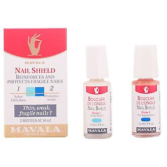 Mavala Mavala Nägel Stärkungsmittel 10ml (Damen , Make-Up , Nägel , Nagellack)