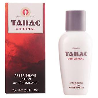 Tabac After Shave Original Lotion 75 ml (Hygiene and health , Shaving , Aftershave)