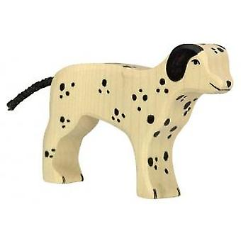 Goki Dalmatian (Toys , Dolls And Accesories , Miniature Toys , Animals)