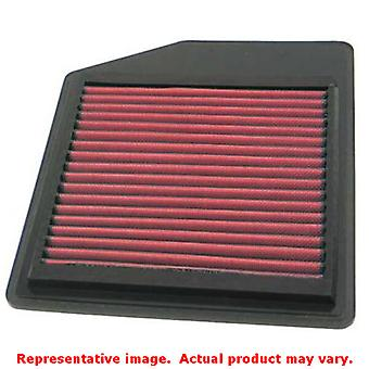 K&N Drop-In High-Flow Air Filter 33-2713 Fits:ACURA 1991 - 2005 NSX V6 3.0 1997