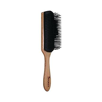 Denman D3SW mittlere Styling Brush