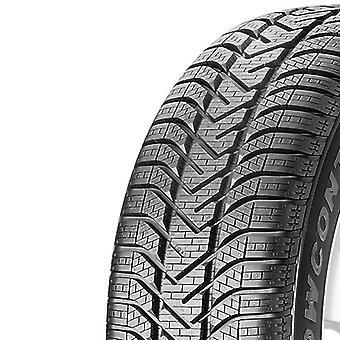 Neumáticos de invierno Pirelli W 210 Snowcontrol S3 runflat ( 195/55 R16 87H *, runflat )