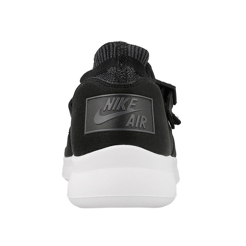 Nike Air Sockracer Flykn 898022001 universal universal universal all year men shoes | Spaccio  | Di Alta Qualità  | Primi Clienti  | Sig/Sig Ra Scarpa  | Gentiluomo/Signora Scarpa  | Gentiluomo/Signora Scarpa  1ba438