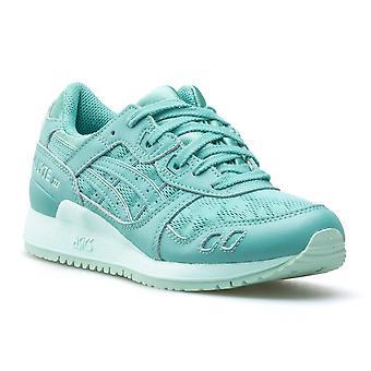 Asics Gellyte Iii H756L8788 universal sommer kvinder sko