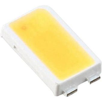 HighPower LED Neutral white 26 lm 120 °
