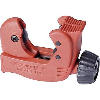Pipe cutter Minimax Rothenberger Industrial 070644E