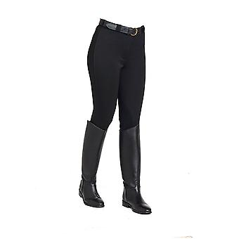 Caldene Womens/Ladies Allerthorpe Breeches