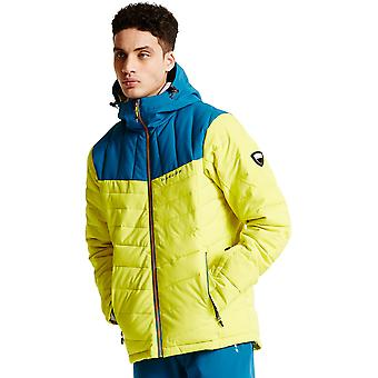 Dare 2b Mens Intention II Waterproof Breathable Insulated Ski Jacket