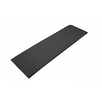 Regatta Napa Camping Foam Mat - Seal Grey