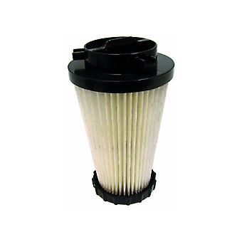 Vax Cone vakuum Filter