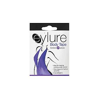 Eylure Body Tape (27 Pieces)