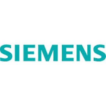 Siemens Frequency inverter MICROMASTER 420 0.55 kW 1-phase