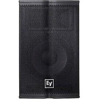 Passive PA-Lautsprecher 30 cm 12 Electro Voice Tour X 1122 500 W 1 PC