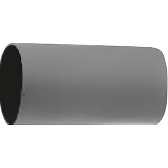 Heatshrink Telegärtner B00102A0005 Black 1 pc(s)